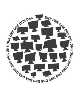 DNS-Home