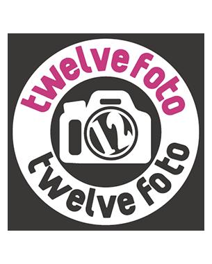 Twelvefoto-Home