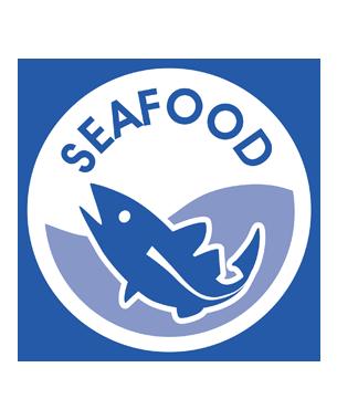 Seafood-Home