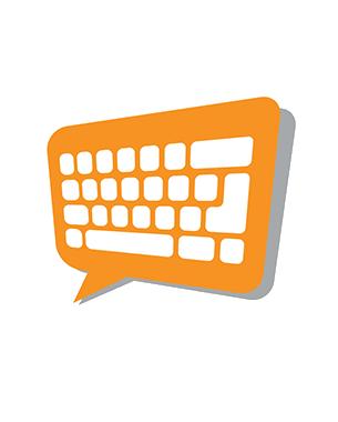 SpeechText-Home