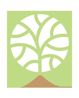 tree-logo-2-home