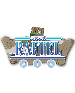 Raftel-Home