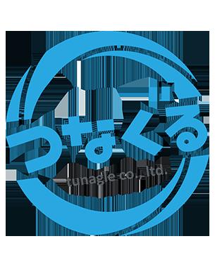 tsunaguru
