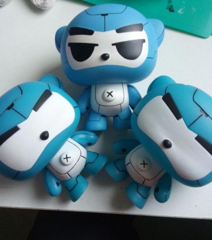 Little-Ninja-Panda-Mass-Production-03